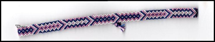 Elfée des bracelets 55c11fc799e0a240d57c19eda3c17eef