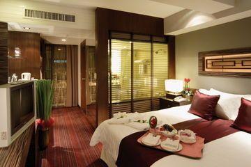 http://www.nusatrip.com/id/hotel/thailand/central/bangkok/  #nusatrip #travel #onlinetravel #tiketpesawat #hotel #tiketmurah #hotelmurah #tiketpromo #hotelpromo #promo #diskon #bestflightdeals #besthoteldeals #hoteldeals #flightdeals #holiday #vacation #destination #bangkok #chatuchak #grandpalace #thailand #asiatiquetheriverfront #hotelmurahBangkok #hotelbudgetBangkok #traveltips #bangkoktraveltips #besttraveltips