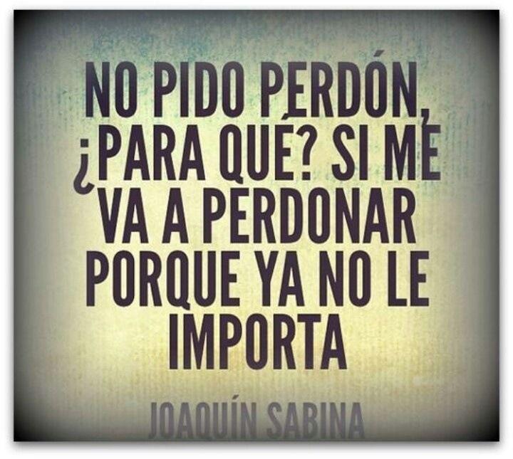 30 Frases De Joaqun Sabina Hazte El Amor Hazle El Amor Mente