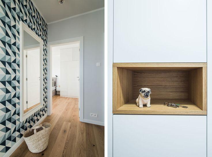 skandynawia-na-goclawiu-projektowanie-wnetrz-korytarz-1