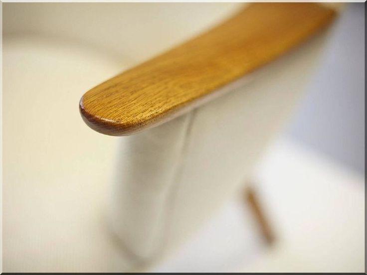 Skandináv modern stílusú bútor
