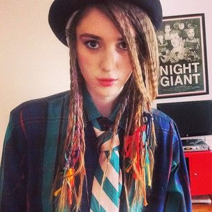Boy George | This Year's 38 Best '80s Themed Halloween Costumes
