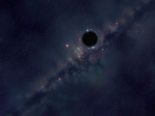 """""""Laws of Physics for a Holographic Universe"""" --New Theories of Space-Time"""