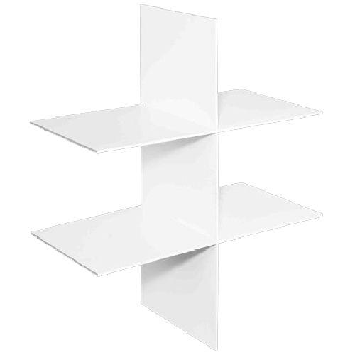 Organisateur cubique | RONA