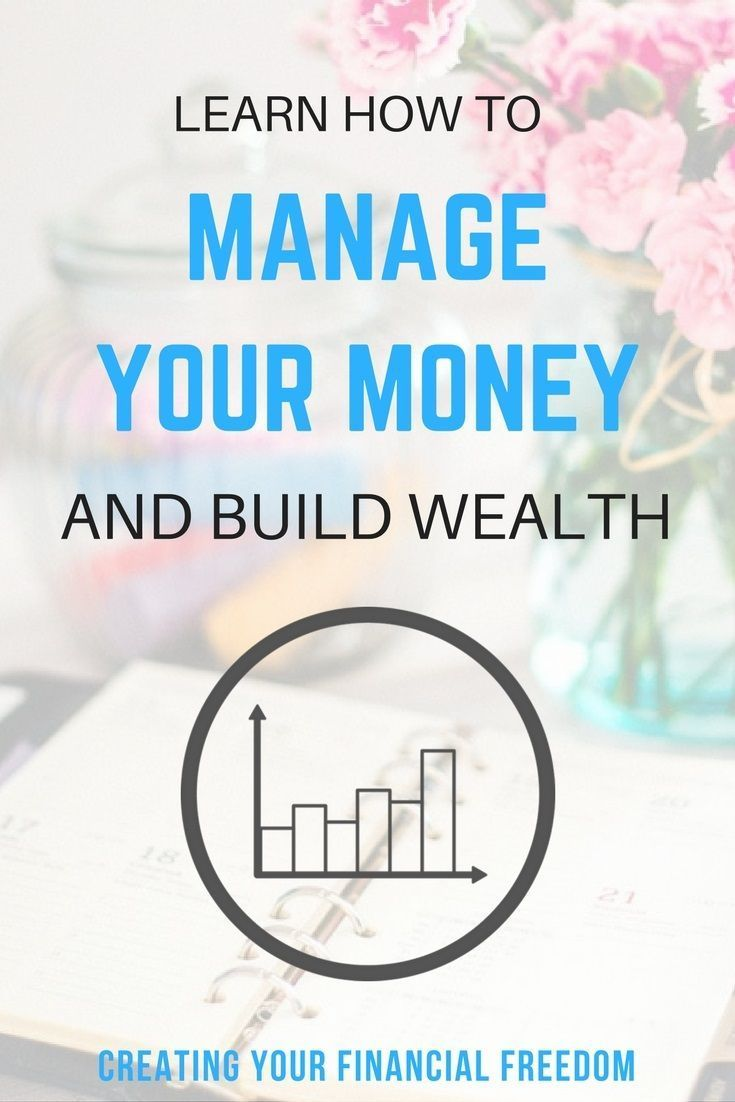 Learn how to manage your money and built wealth the right way. No get rich quick scheme, no debt consolidation tactic, no sleezy, shady trick. Just real, solid information you can use! Learn it at your own pace with this personal money management course.