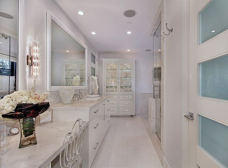 35 best home sweet home images on pinterest for the home home ideas and my house for Bathroom remodeling irvine ca