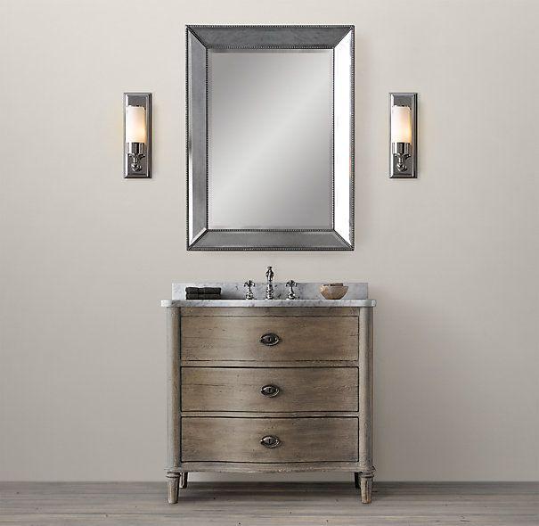Best 25 Vanity Sink Ideas On Pinterest Small Vanity Sink Vintage Bathroom Vanities And