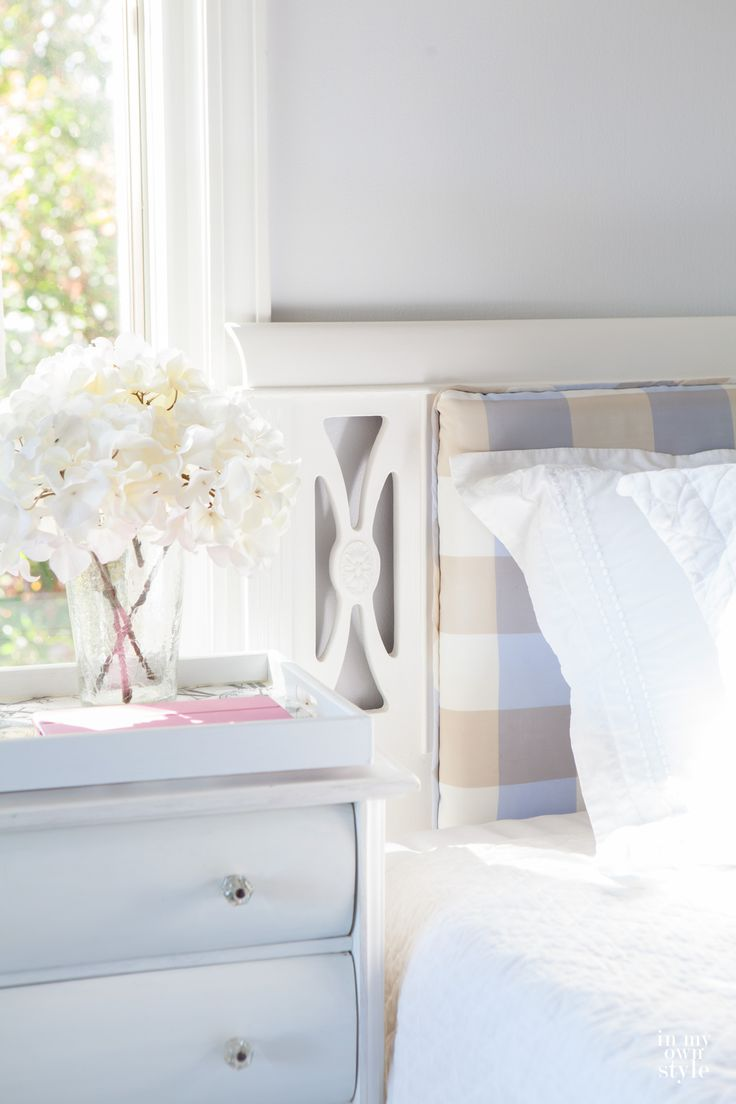 Best 25+ Cushion headboard ideas on Pinterest | Rustic ...