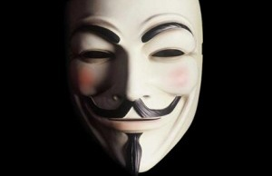 Mariyam Thomas interviews members of hacktivism group Anonymous