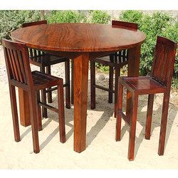 Nevada Dining Chairs