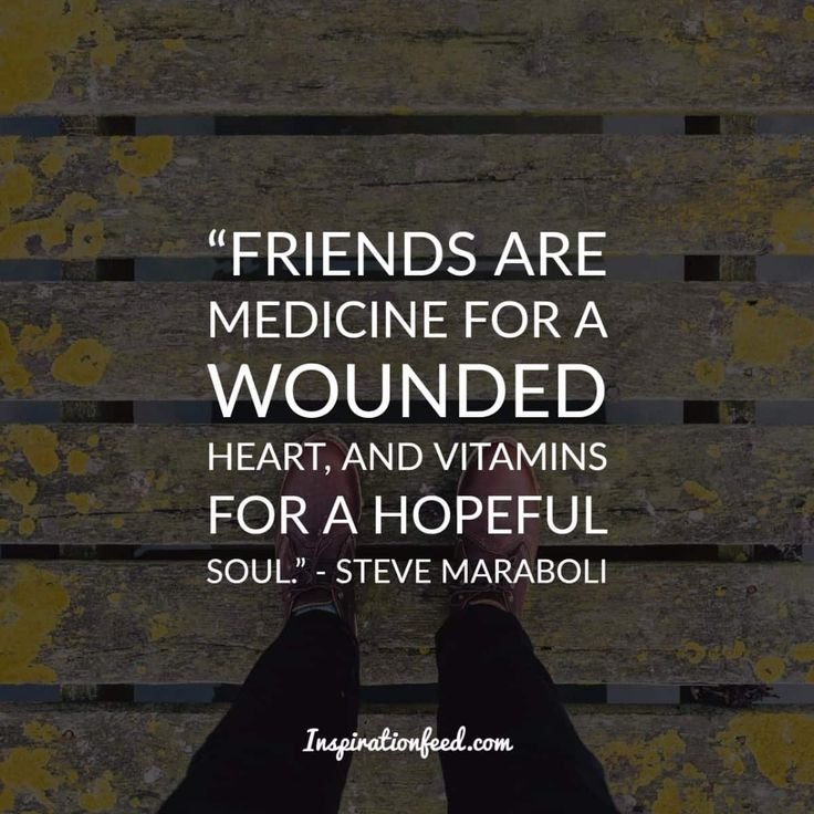 Friendship Quotes to Celebrate Your Friends #friendship #quotes #funny #true #inspirational #meaningful #short #wisdom #deep #cute #loyalty #real #bestfriends #love #humor #special #memories #happiness
