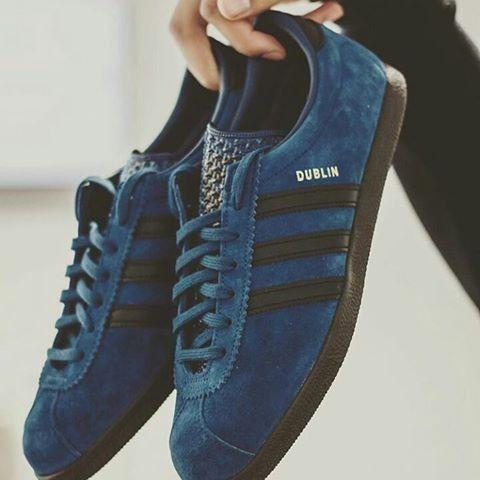 bilder adidas schuhe stylenanda taiwan