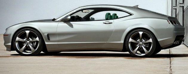 2016-camaro-concept-back-to-the-future