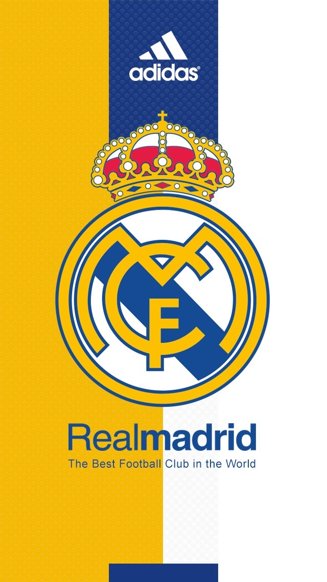 Ala Madrid