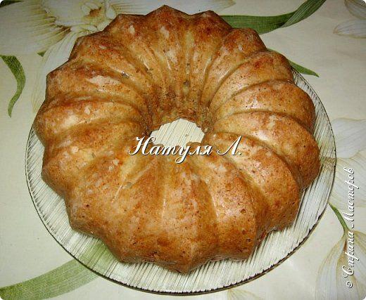Кулинария Рецепт кулинарный Пеку любимому мужу   Продукты пищевые фото 4