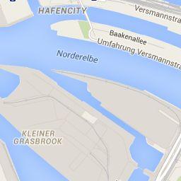 Self Storage Hamburg Lagerraum mieten & Möbel einlagern