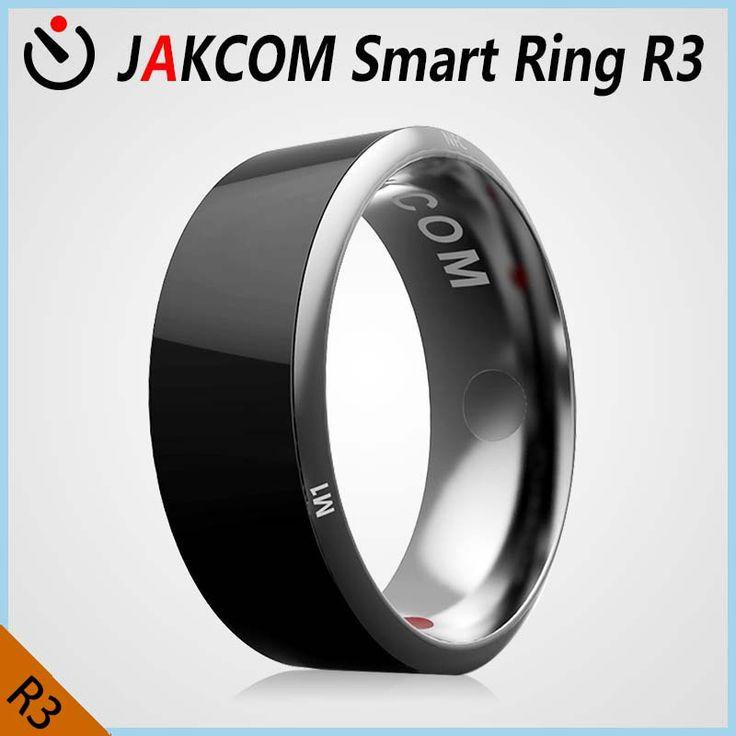 Jakcom Smart Ring R3 Hot Sale In (Mobile Phone Lens As Lente De Aumento Para Celular Telescope Lenses Microscopio De Bolsillo //Price: $US $19.90 & FREE Shipping //     #apple