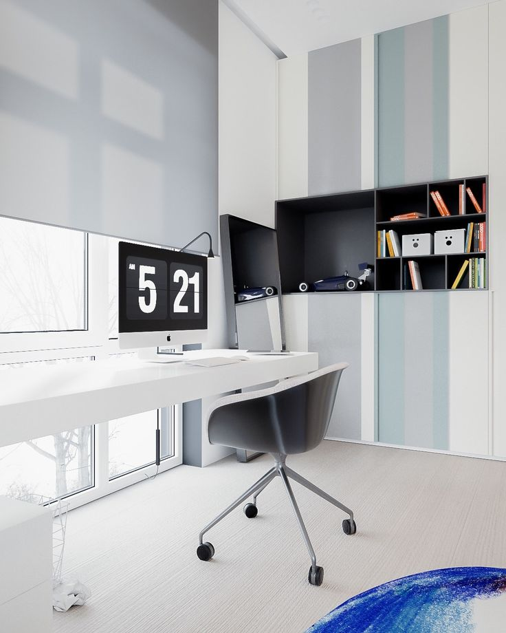 947 best Home Office Designs images on Pinterest Office designs