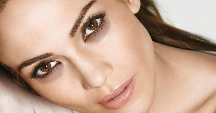 Ojeras: cómo eliminarlas o atenuarlas de manera natural