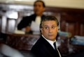Le procès contre le patron de la chaîne privée tunisienne Nessma TV, Nabil Karoui, poursuivi pour atteinte aux valeurs du sacré après la diffusion l'an dernier d'un film jugé blasphématoire, a repris jeudi sous haute surveillance policière. Les forces de sécurité étaient postées à l'entrée du tribunal de première instance de Tunis et des policiers [...]