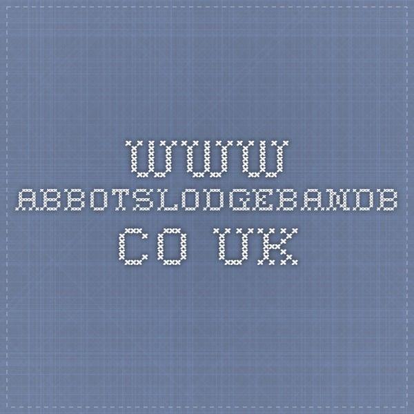 www.abbotslodgebandb.co.uk