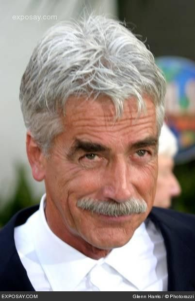 """Sam Elliott stars as """"Lee Scoresby"""" in New Line Cinema's release of Chris Weitz's THE GOLDEN COMPASS Description from pinterest.com. I searched for this on bing.com/images"""