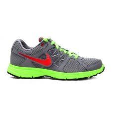 Zapatillas running baratas - compra zapatillas running - Mas por menos
