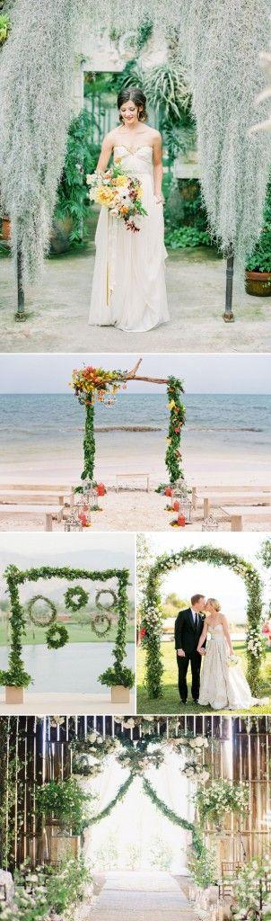 ceremonyarch03-naturalgreens