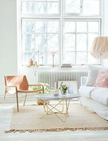 Top Home, il tuo negozio online. - Decorazione per la casa - comunità - Google+