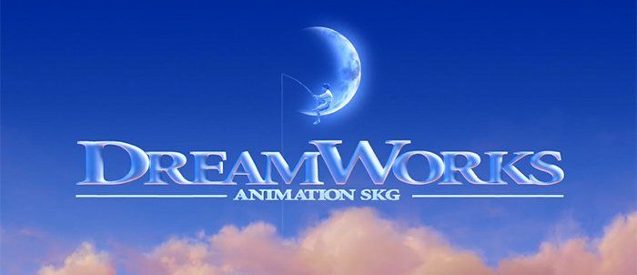 #DreamWorks Acquires #How to Train Your Dragon Author Cressida Cowell s New… #SuperHeroAnimateMovies #acquires #author #cowell #cressida