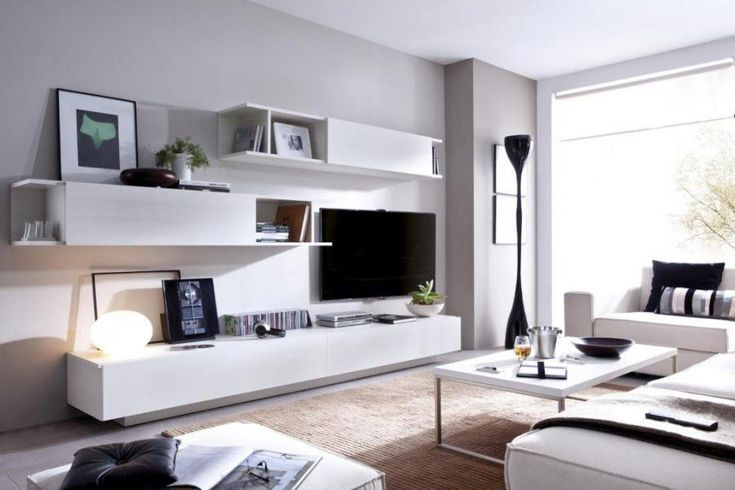 living room wall mounted cabinets rimobel duo modern sideboard and wall cabinet living room 21251