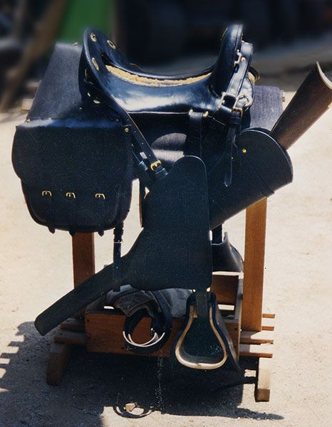Most Design Ideas Mcclellan Saddle Parts Pictures, And