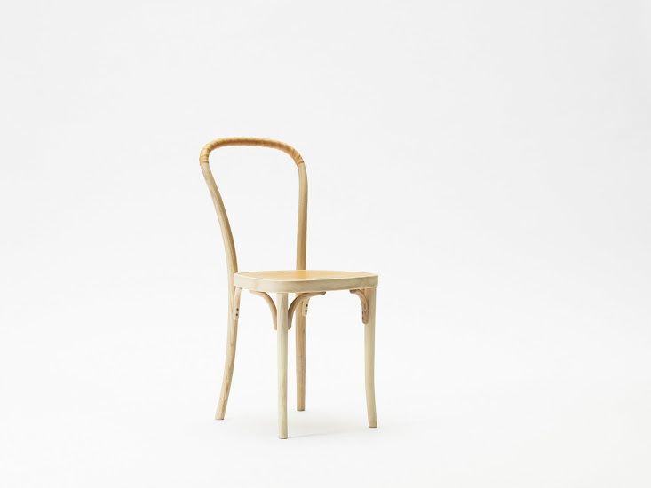 Vilda 2 Chair Designed By Jonas Bohlin, Produced In Swedenu0027s Oldest  Furniture Factory At Helge River In Diö.
