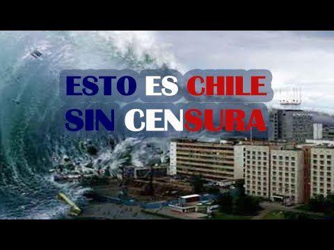 Luego de tanto viaje, hacer una canción de humor sobre Chile, a veces resulta triste. Pero sabes? Esos que dejan cagadas en este país no son mayoría. Algunos...
