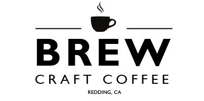 brew - redding, ca