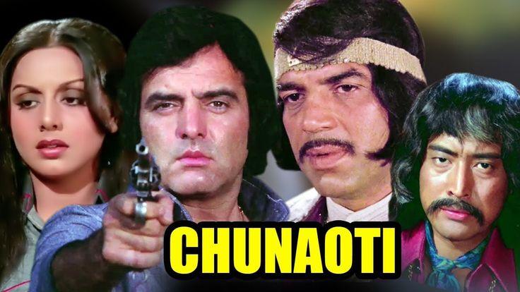 Watch Chunaoti | Full Movie | Feroz Khan | Dharmendra | Neetu Singh | Hindi Action Movie watch on  https://www.free123movies.net/watch-chunaoti-full-movie-feroz-khan-dharmendra-neetu-singh-hindi-action-movie/