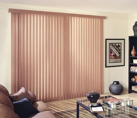 72 best Cortinas e persianas images on Pinterest Window dressings