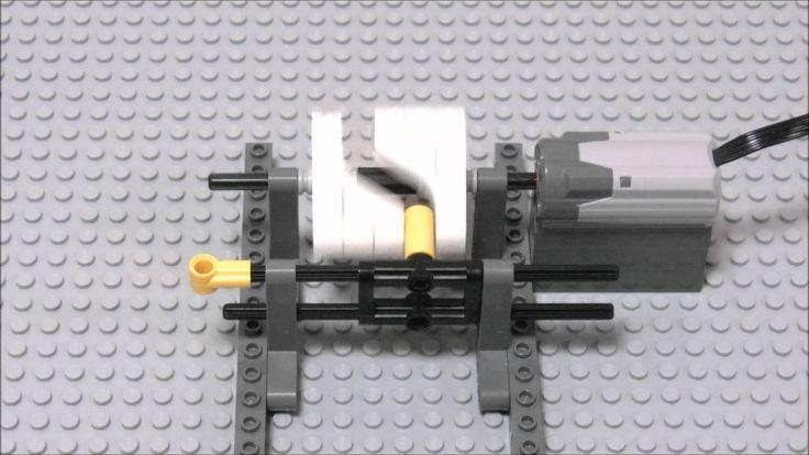 119 Best Lego Instructions Images On Pinterest Lego Ideas Awesome