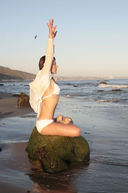 3 Breathing Exercises to Uplift Your Mood