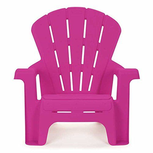 Kids Or Toddlers Plastic Chairs,Use Chairs For Indoor,Outdoor,Home,Garden