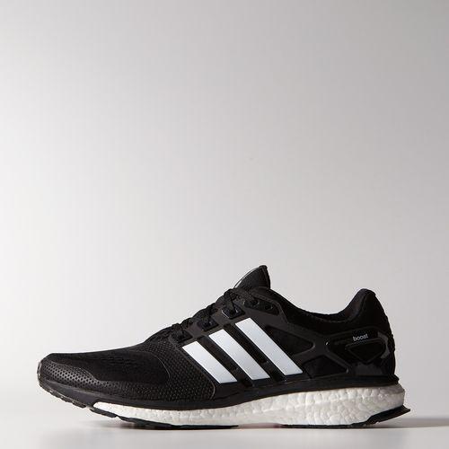 Adidas Herren Stiefel Latest Formal & Casual Wear Schuhe