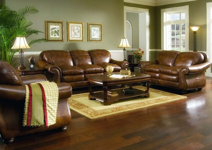 nice  10+ Best Tips Of Wooden Living Room Furniture Sets , Wooden living room furniture sets are often deceived the buyers. They are furnished well. However, still some tricks we have can help you a lot., http://www.designbabylon-interiors.com/10-best-tips-of-wooden-living-room-furniture-sets/