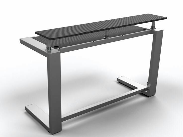 Dj Stand Designs : Best ideas about dj table on pinterest booth