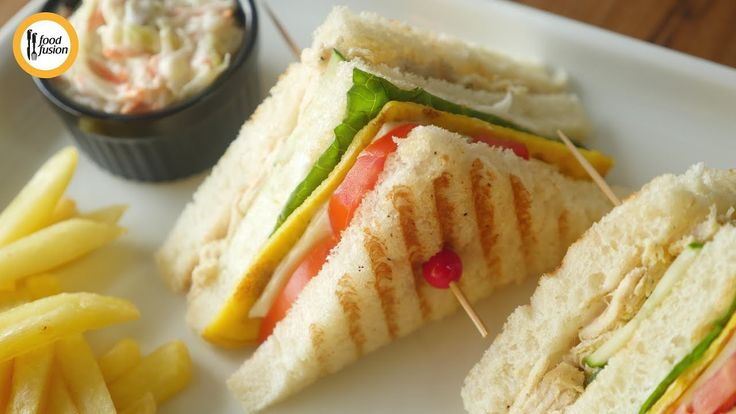 club sandwich recipe, All american easy club sandwich recipe, Classic club sandwich recipe, how to make club sandwich recipe, easy club sandwich recipe, homemade club sandwich recipe, easy and quick homemade club sandwich recipe, Chicken club sandwich recipe, CHicken and cheese club sandwich recipe, best club sandwich recipe, simple club sandwich recipe