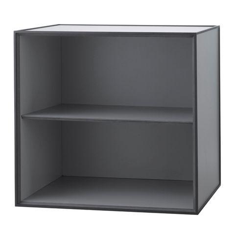 Frame 49 – Modern Scandinavian storage system – by Lassen