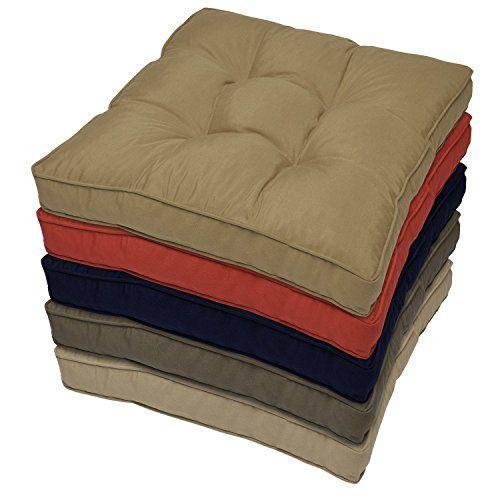 Cuscino impermeabile lounge giardino - comoda seduta imbo... https://www.amazon.it/dp/B01GOL3B9A/ref=cm_sw_r_pi_dp_x_eWu0ybZ9E7Z8Q