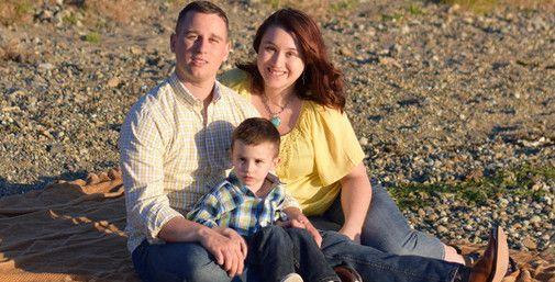 Adoption, newborn adoption, domestic infant adoption, Bethany Christian Services