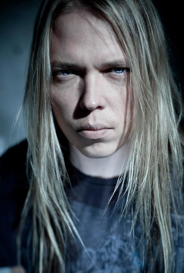 1000+ images about Apocalyptica on Pinterest | This man, Posts and Guys