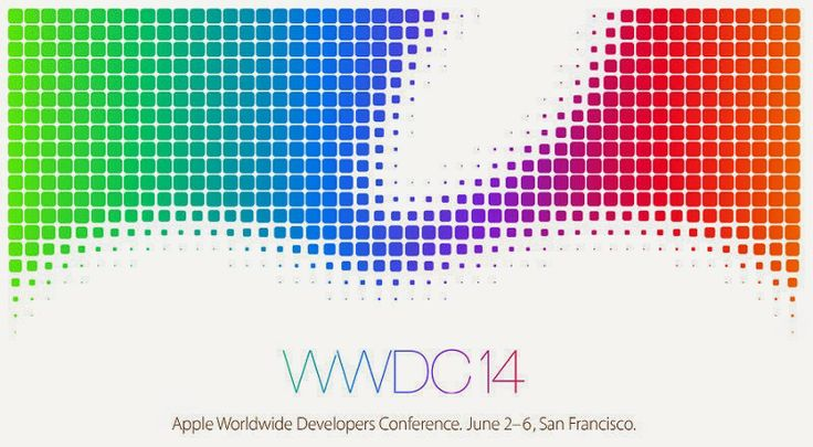 freelance80 free your space: Apple conferma il keynote per il 2 giugno: in arri...