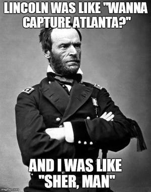 55c266d351ac42605d480dea3da5b74c mexican american war black ribbon best 25 history memes ideas on pinterest history jokes, classic,American History Memes